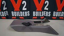 Dodge Viper 1995 Center Console, USED #95199