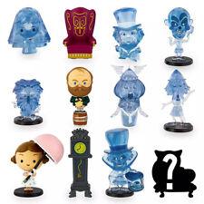 Disney's The Haunted Mansion Cute Vinyl Figure by Jerrod Maruyama - Choose