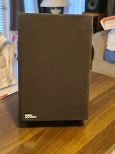 Design Acoustics PS-55 Speaker