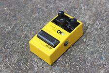 1991 Guyatone PS-034 Chorus Pro CH-V MIJ Japan Effects Pedal