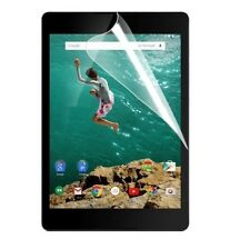 Ultra Clear HD Screen Protector Cover For Google Nexus 9 2014
