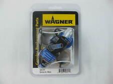 Wagner 0528101 / 528101 Heavycoat Minor Service Kit  -OEM