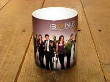 Bones TV Show Great New Advertising MUG