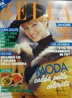 BELLA N.47 1989