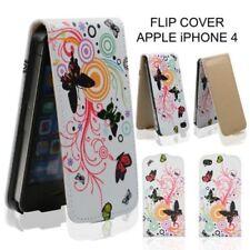 Cover e custodie sacche / manicotti blu modello Per iPhone 6 per cellulari e palmari