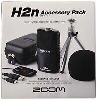 Zoom APH-2N – Kit Zubehör für H2N
