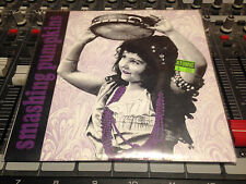 """Smashing Pumpkins """"I Am One"""" 7"""" 45 VG+ 1st release/1st pressing rarely played"""