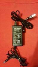 Ac/Dc Adapter Model G32Dd-050400-A