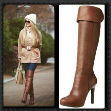 9be2feb1876 Jessica Simpson Over-the-Knee Women s 9.5 Women s US Shoe Size for ...