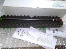 Mettler Toledo Optical oxygen sensor  InPro 6860i