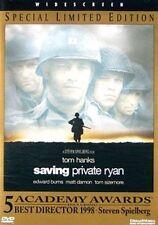 Tom Hanks Drama DVD & Blu-ray Movies
