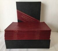 Self Teaching Course Practical English and Effective Speech Vintage 1935