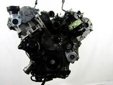 642920 MOTORE MERCEDES CLASSE CLS C219 320 CDI 3.0 165KW AUT D 5P (2007) RICAMBI