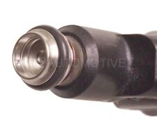 Fuel Injector BWD 67297