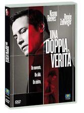 Dvd Una Doppia Verita' ....NUOVO