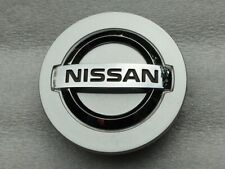NEW Factory Original OEM wheel center Cap NISSAN Armada Titan 403427S500 LARGE