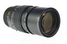 Leica Apo-Telyt-M 1:3.4/135mm Objektiv Lens  near mint condition - 34483