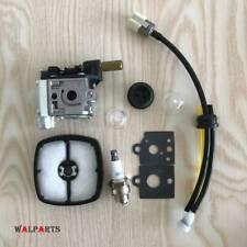 Carburador Para Echo SRM-266 SRM-266S SRM-266T HCA-266 Cortadora Carburador A021003830