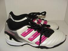 Womens Adidas Predito Trx Tf Soccer Cleats Size 5.5 Nwb G41444