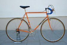Eddy Merckx Colnago Campagnolo Super Record ca. 1978
