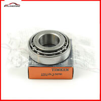 1 Pcs Timken 15118 & 15250 Cup & Cone Tapered Roller Bearing Race Set Brand New