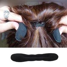 MAGIC, FRENC HAIR Step/attache cheveux/ pour faire des chignons