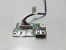 PLACA USB + CABLE ACER ASPIRE 5920G DA0ZD1TB6F0 / 35ZD1UB0010