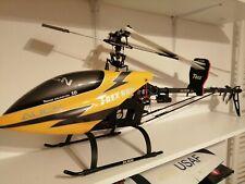Align Trex 600 ESP, RC Hubschrauber