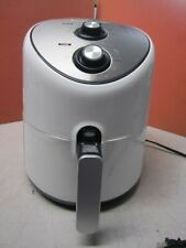 Farberware Air Fryer - White. Hot Air Frying with No Oil. #201522