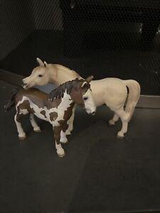Schleich Animal Toy