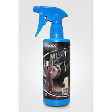 Riwax MULTI BRILL INNENREINIGER 500 ML  032.80-2