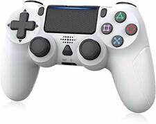 Wireless Controller for PS4, Gamepad Remote Pro Controller for Playstation