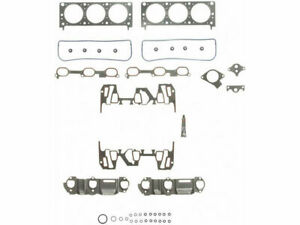 For 1996 Chevrolet Lumina APV Head Gasket Set Felpro 85529KZ 3.4L V6 Head Gasket