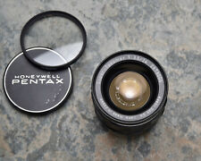 Asahi Pentax Super-Takumar f3.5 24mm Wide Angle Lens M42 NEX M4/3 NEX (#3626)