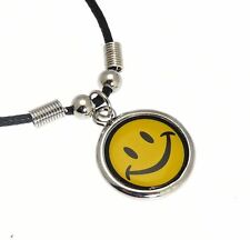 Yellow Chains, Necklaces and Pendants for Men