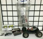 Team Associated RC18MT Rival 1/18 Scale Brushless RC