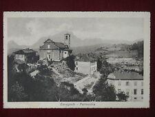 CAVAGNOLO PARROCCHIA VIAGGIATA #5751