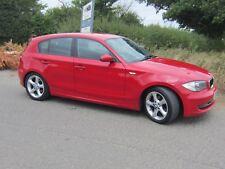BMW 116I ES 5 DOOR, 6 SPEED MANUAL, 2009, - FOR SALE AT PENN HILL MOTORS