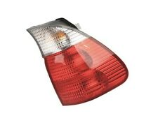 BMW e53 (00-03) EURO Fender Tail Light Red+WHITE RT