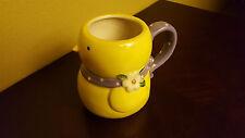 Chick Coffee Mug Certified International Susan Winget
