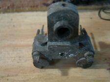0625 Lionel HO Scale Hudson parts cylinders Vintage