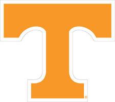 Tennessee Volunteers Football Season Tickets 2017 - 2 tickets