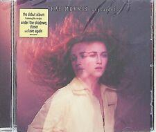 Rae Morris -Unguarded CD 2015 (NEW) Feat: Closer & Love Again