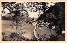 B17255 Annaberg 1928