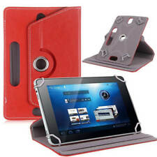 """Acer Iconia Tab 7"""",8"""",10""""VARIOUS size Tablet Wallet leather case covers+stylus"""