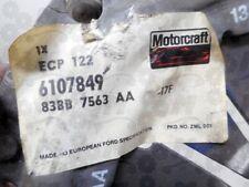 Meccanismo frizione o spingidisco motore Ford Taunus & Cortina 1.3 & 1.6 &Sierra