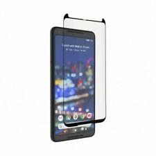 Zagg InvisbleShield Glass Contour Screen Protector for Google Pixel 2 XL