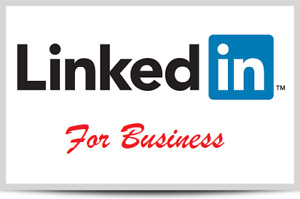 LINKED IN for Business, Marketing Training Video Course Social Media D/L +2 DVDs