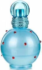 New In Tester Box Britney Spears Circus Fantasy Eau De Parfum 100ml 3.3 / 3.4 oz