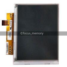 "ED060SC4(LF) 6"" e-ink LCD screen for Pocketbook 301/603/611/612/613"